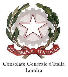 Italian General Counsolate