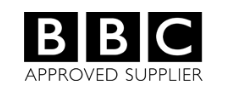 L1R BBC supplier