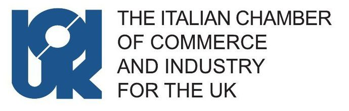 Italian chamber of commerce for UK