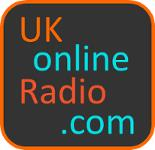 LondonONE radio is on UK ONLINE RADIO UK