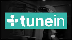 LISTEN LondonONEradio on TuneIN